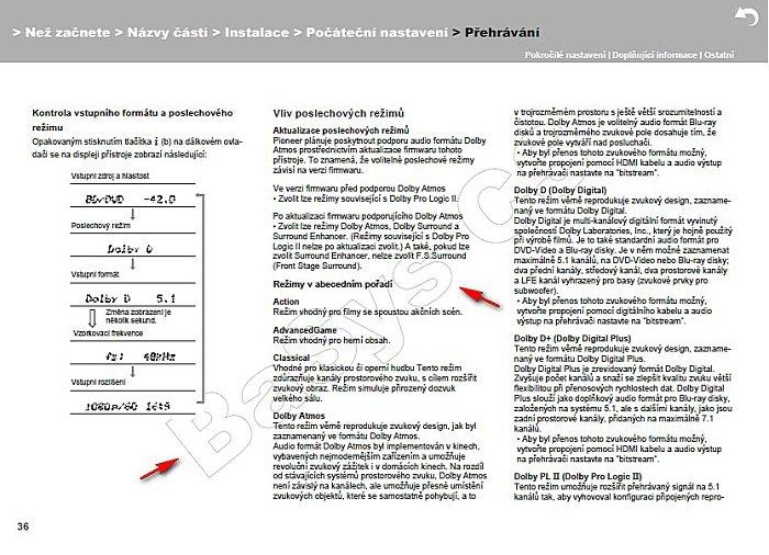 Vložení grafického vodoznaku do PDF