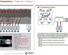 Graficky věrný překlad PDF - reciever Pioneer