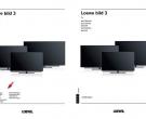 Překlad PDF a odstranění jazykových mutací - TV Loewe